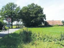 Twintig automobilisten negeren inrijverbod in Soest: vanaf morgen krijg je een bon