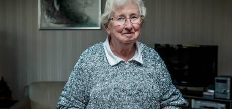 Kortingen op pensioenen: 'Dat betekent minder cadeautjes voor de kleinkinderen'