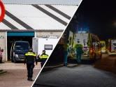 Nieuws Gemist? 'Tote Hose' in Duits grensdorp Elten en  jongeren naar ziekenhuis na slechte trip door drugs