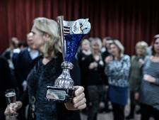 Nieuwe dirigente stuwt Repeat naar Nederlandse top
