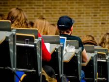 Universiteiten gaan uit van volledige heropening bij start nieuwe studiejaar
