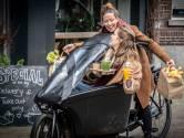 Deze Tilburgse horecazaken en restaurants bezorgen voor het eerst thuis