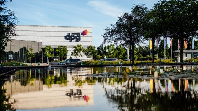 DPG Media en Rossel bieden samen op RTL België