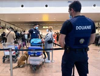 """Eigenaars tweede verblijven willen verbod op niet-essentiële reizen juridisch aanvechten: """"We verdienen uitzondering"""""""