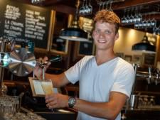 Café top 100: dit zijn de beste zes cafés van West-Brabant