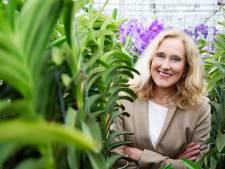 Adri Bom-Lemstra begint als voorzitter van Glastuinbouw Nederland: 'Het moest gewoon zo zijn'