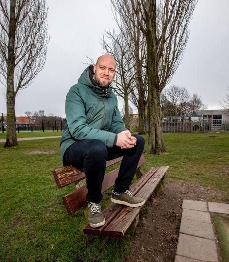 D66 Westland boos over bomenklucht: 'Dit móet aan de kaak gesteld worden'