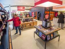 Bibliotheken Kaatsheuvel en Loon op Zand in rode cijfers: gemeente schiet te hulp