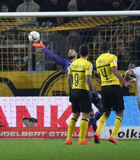 FC Utrecht speelt in op blessure De Keijzer met komst Oelschlägel