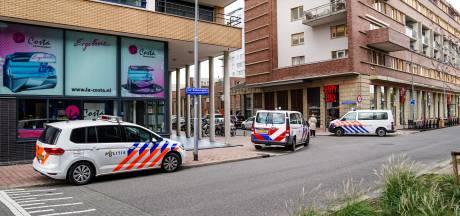 Man (30) enkele uren na overval op Rotterdamse zonnestudio aangehouden