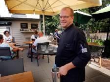Horeca vreest voor tweede golf corona: 'Nog een lockdown overleeft de zaak niet'