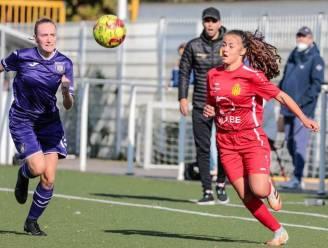 """Glenn Mariën (FC Kontich) strijdvaardig nadat club wel licentie krijgt voor Super League, maar vrouwenploeg niet promoveert: """"Meer eer in sportieve promotie"""""""
