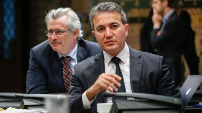 """Kir: """"Beoordelingsfout bij bezoek van Turkse burgemeesters"""""""