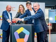 Bestuur eens een robotarm via een slimme bril: eerste '5G Lab' is Belgische primeur