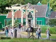 Openluchtmuseum Arnhem bestaat 100 jaar: een vluchtplek voor de moderne tijd