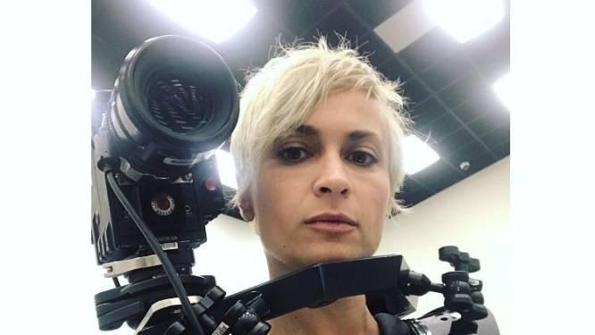 Qui était Halyna Hutchins, la femme tuée accidentellement par Alec Baldwin lors d'un tournage?