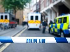 Trois suspects arrêtés dans le cadre du décès d'un enfant retrouvé mort dans une rivière