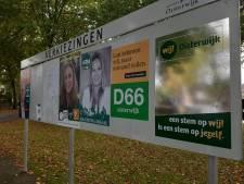 Armoe bij WIJ! Oisterwijk doet haast een complot vermoeden