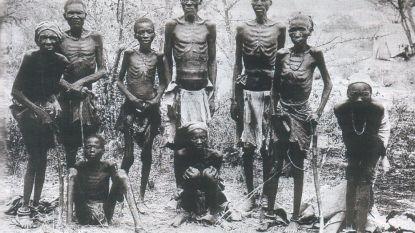 België en Congo: hoe groot was de gruwel eigenlijk?