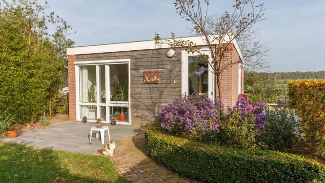 Huis verbouwen of bouwen als mantelzorger? Moerdijk maakt 't makkelijker