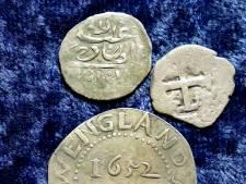 Le mystère du pirate le plus recherché au monde percé grâce à des pièces de monnaie