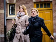 Staatssecretaris: Minister Bijleveld was bij 'gehele proces' rond marinierskazerne betrokken