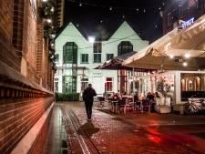 OM wil cel voor verkrachting Arnhemse na avondje uit