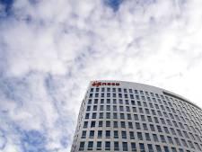 Verkoop Eneco-aandelen levert gemeenten in de regio vele miljoenen extra op
