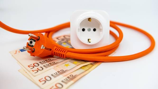 Energieprijzen pieken: dit is het effect op vaste en variabele tarieven
