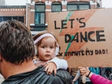 Feestjes, festivals en concerten: de agenda's in Brabant lopen weer vol