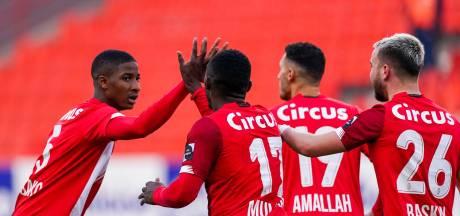 Choc entre Anderlecht et Bruges, le Standard contre Eupen pour le top 8: faites vos pronostics