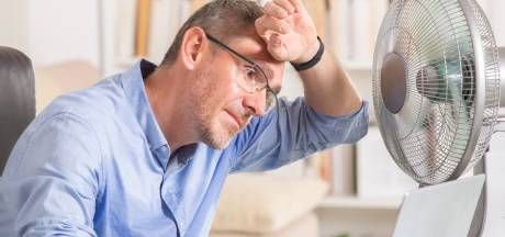 Canicule: l'employeur doit adapter ses conditions de travail