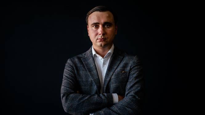 Bondgenoot van Navalny op Russische opsporingslijst