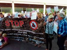 Raad van State zet streep door Osse blokkade mestfabriek: 'Slot van de deur'