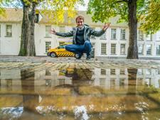 Culinair Delft na vijf jaar een volwaardig festival