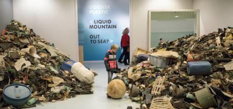 Radboud Universiteit roept raad op Valkhof Museum te steunen: 'Kunst en wetenschap hebben elkaar nodig'