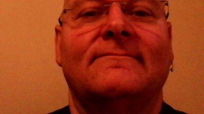 Motorrijder (64) overleden na ongeval op Kikkertreffen