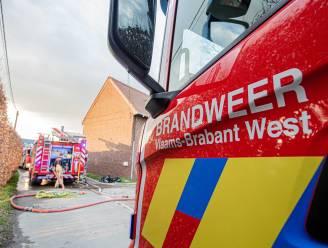 Brandweerlieden blijven met lege handen achter na rechtszaak over achterstallig loon