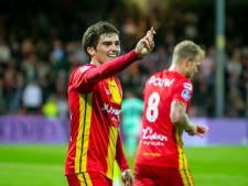 LIVE   PSV voetbalt tegen de klok: nog tien minuten om puntenverlies te voorkomen