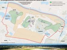 Winssen, Weurt en Ewijk gaan enorm groeien!