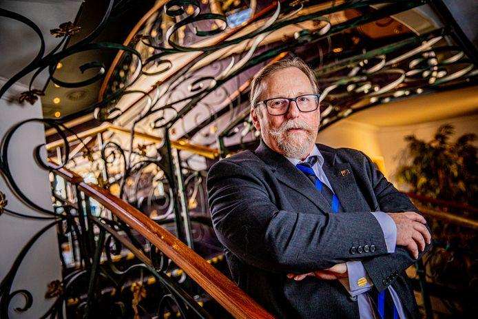 Richard Hessink