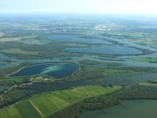'Biesbosch is open maar niet onbeschermd'