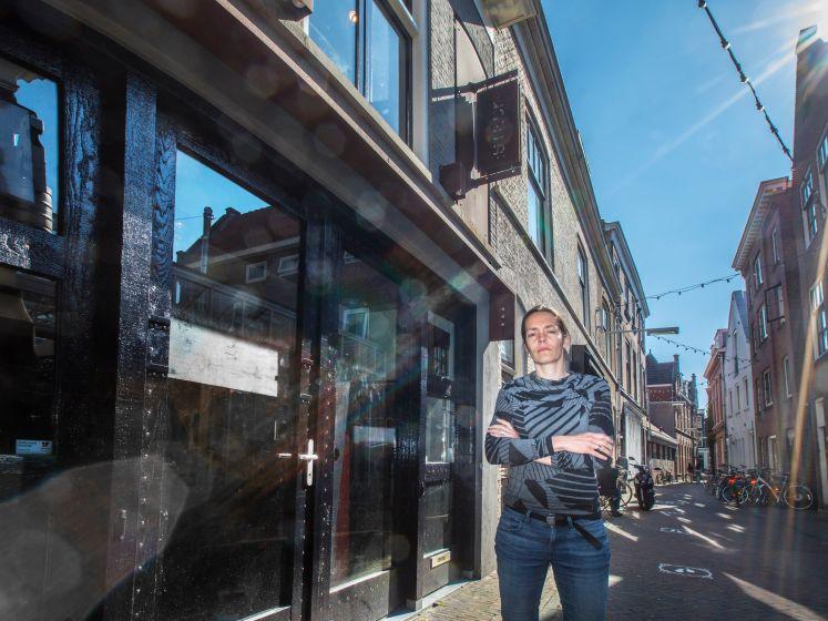 In Delft slaan ze het stappen nog een weekend over: 'Té kort dag, we zijn hard op zoek naar personeel'