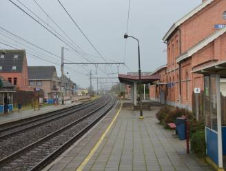 NMBS en gemeente doen oproep naar ideeën voor nieuwe bestemming stationsgebouw