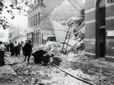 17 september 1944 bij Arnhem, 75 jaar terug: euforie over para's, doodsangst voor bommen
