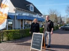 LIVE | Corona in de regio: Bakkerij Wezep helemaal klaar met roddel in het dorp, tulpeiland Zeewolde deels op slot