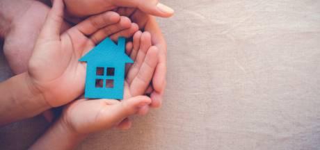 Al 60 à 70 huisuitzettingen voorkomen in gemeente Woensdrecht: 'Snel ingrijpen scheelt ellende'
