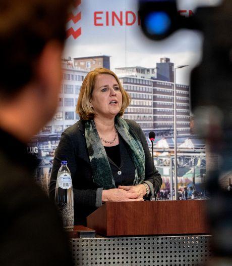Eindhovense automobilist is terug bij af: rigoureuze maatregelen nodig om fileproblemen aan te pakken