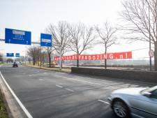 Strijd om Digit Parc Breda gaat naar nieuwe fase: 'Wat zijn al die mooie woorden waard?'