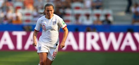 Chelsea en City zetten poorten stadion open voor vrouwenteams